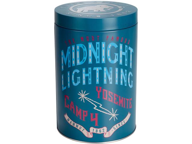 Mammut Collectors Box Pure Chalk 490g, midnight lightning